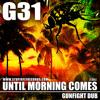 G31 - Gunfight Dub (SFLYD047July 22nd)