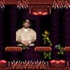 DJ Lil Mac - Pimp C