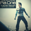 Download DJ JACK SPARROW Feat. Linkin Park - Ra.One Theme Remix Exclusive Mp3