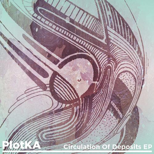 [qnb013] PlotKA - Circulation Of Deposits EP