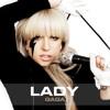 Lady Gaga - just dance - full song