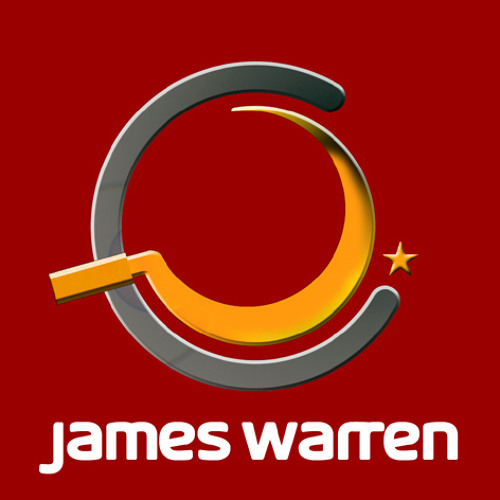 01 - James Warren - Live DJ Set at Galleria Unico, Chicago (2011-05-14) Part 1