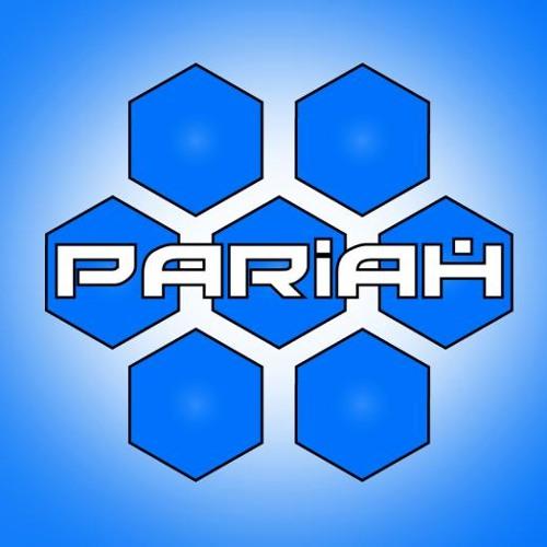 Pariah - Under Threat