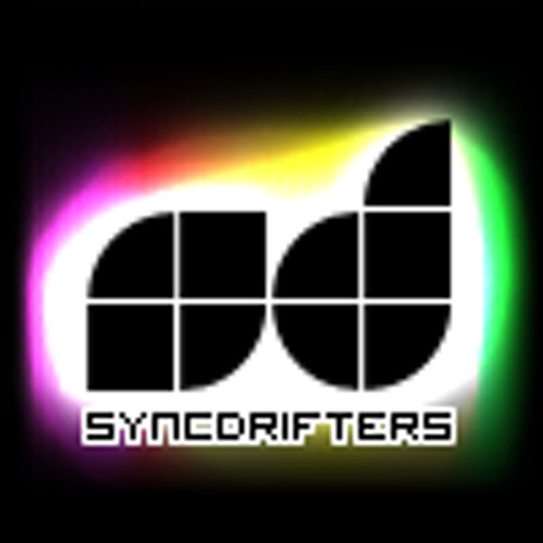 Syncdrifters feat. Ela Stasiuk - Just a game