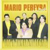 Mario Pereyra & Su Banda - Desde que no estas