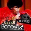 Boney M. - Sunny (Jay Hardway 2011 Bootleg)