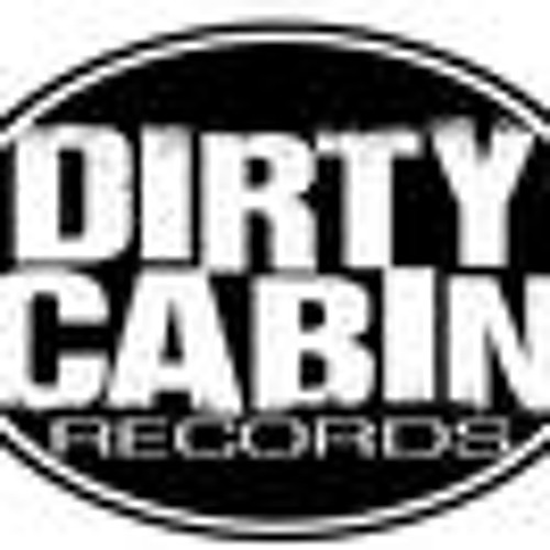 Can't Complain - Kurtis Stanley (Prod. by Ka-Gi & STEELo) dirty.cabin.records