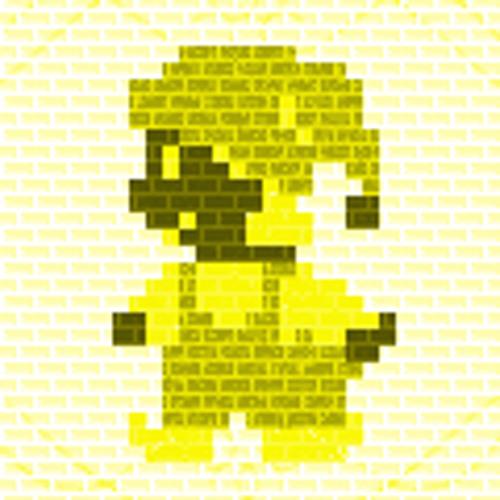 Doremi Fantasy Milon's World (Moderated Lo-Fi Electronic Pizzicato Mix)