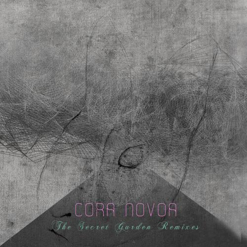CoraNovoa- Hours and Hours John Lord Fonda Remix