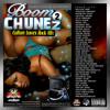 Boom Chunez Vol 2 Audio