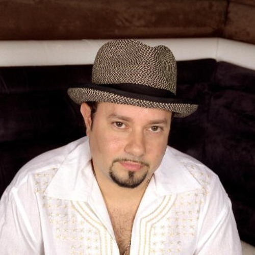 little louie vega - elements of life extensions