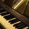 Beethoven - Claro de luna - Moonlight Sonata mp3