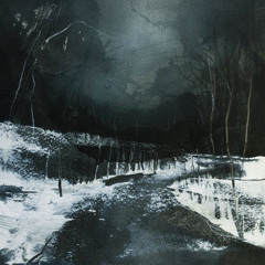 """""""Into The Painted Grey"""" - Agalloch '10"""