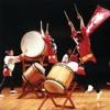 [Soh Daiko] (Taiko Drum Ensemble) - 01 - Miyake Daiko