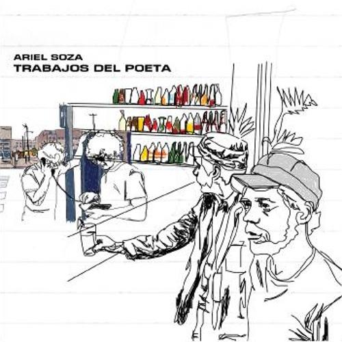 Tdp. (ep 2009)