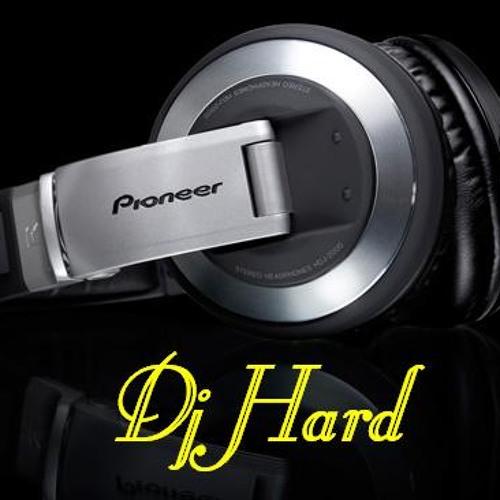 Hard - Style