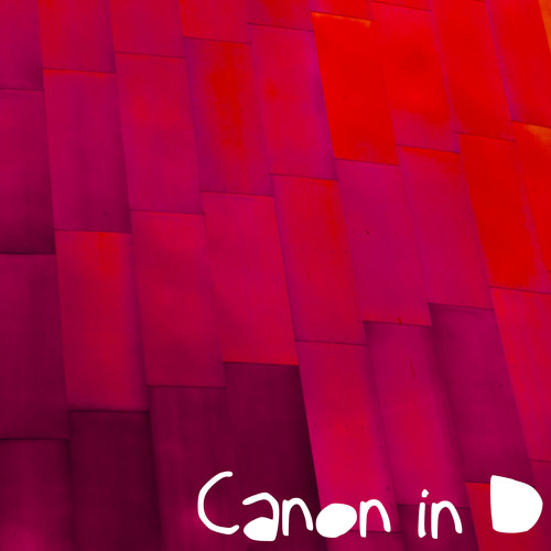 Canon in D | FREE320DOWNLOAD