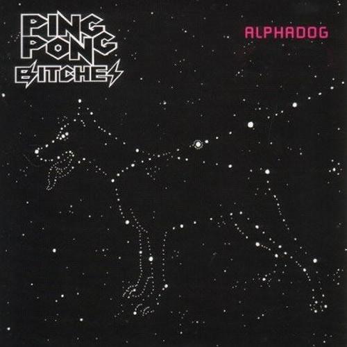 Ping Pong Bitches - Roc Ya Body