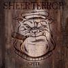 Sheer Terror - Blue Shadows Will Fall