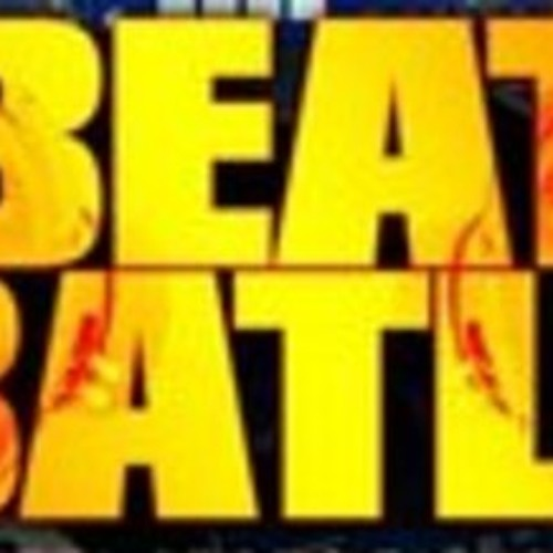 Earthkore -the beat battle