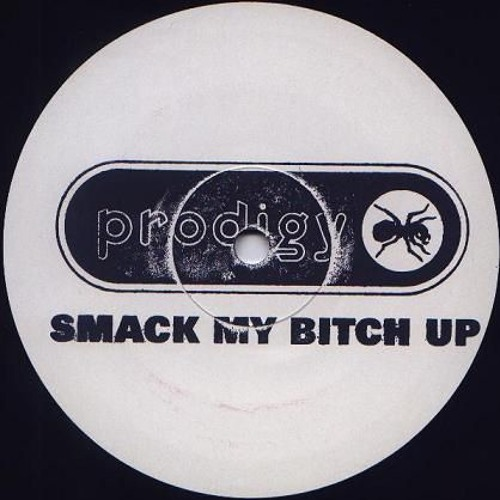 Prodigy - Smack My Bitch Up (Life Style Remix) - FREE DOWNLOAD