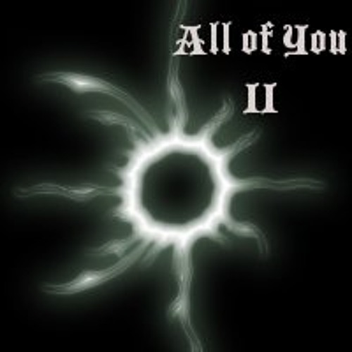 All of You II
