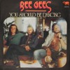 Beegees - You SHould be Dancing (free download)!!!