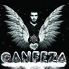 Canfeza - Kristal mp3