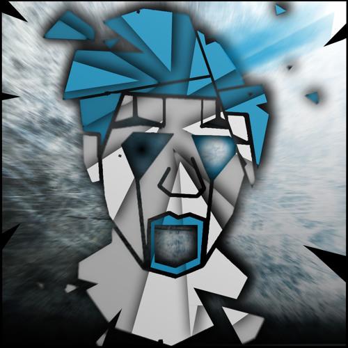 Robotman ft. Alice Amelia [PREVIEW]