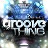 Denetti - Groove Thing (Roger Slato & Thomas Freissen & Fernando Nasco remix)