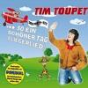 Tim Toupet - So Ein Schöner Tag (Fliegerlied) (Ohronesen Bootleg Edit)