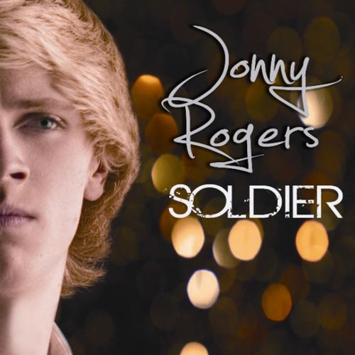 Soldier (Jonny Rogers)