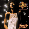 Donna Summer - Love To Love You Baby (Spaghetti Legs Re-Jiggle)