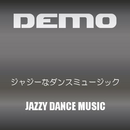 Jazzy Dance Music