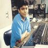 A R Rahman Interview best word (edited)1994 (Tamil)