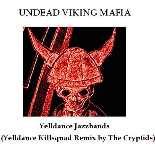 YelldanceJazzhands