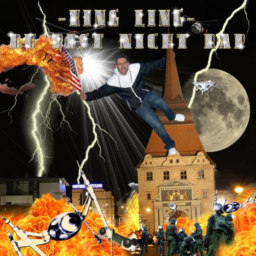 DU BIST NICHT RAP EP 01.Intro