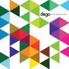 Dego - Interlude Feat. Taylor McFerrin