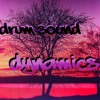 Drum Sound Dynamics Mixed By Sagestarr (Jump up Drum & Bass) TrackListed With 32 Tracks in 80 mins