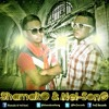No puedo evitar - Shamako & Nel-SonG (Prod. Fre2´s  Record´s)
