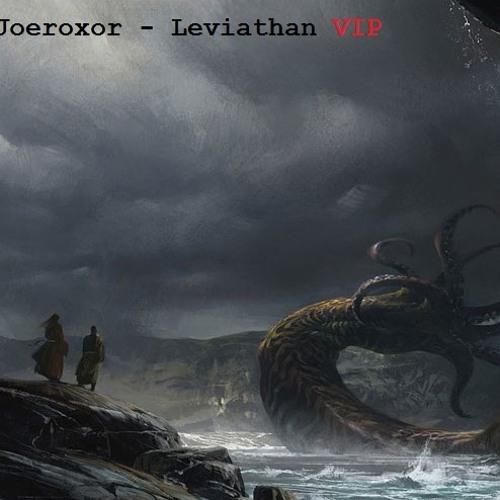 Joeroxor - Leviathan [VIP] [Free Download]