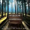 Jason Upton - Right by My Side (feat. Bryan Willard)
