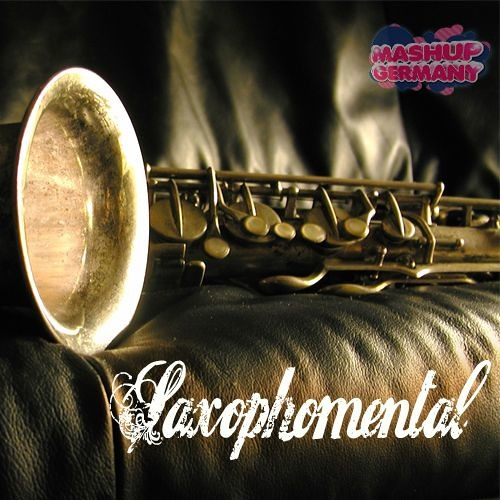 Mashup-Germany - Saxophomental