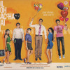 Download Jadugari : Dil Toh Baccha Hai Ji Mp3