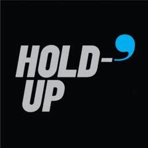 Dj NickPan -Hold Up ( Original Mix )