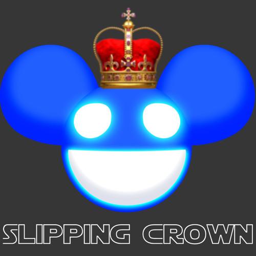 Slipping Crown (Flairgun Remix) - Deadmau5