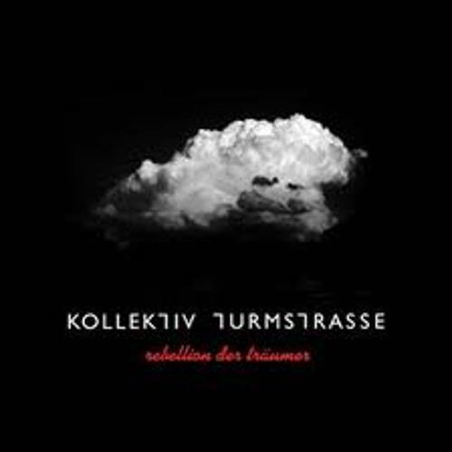 Kollektiv Turmstrasse - Schwindelig (Remix)