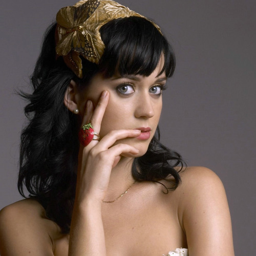 Hush - E.T (Katy Perry Cover)