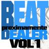 Youngbloodz ft.lil Jon - Damn  [COTEN prod remix]