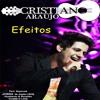 Cristiano Araujo Part. Jorge e Mateus - Efeitos remix dance 2011(DjLuciano Go radio Remix)